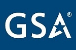 The United States General Services Administration